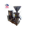 Commerical Automatic Single Phase Maize Mill Milling Machine