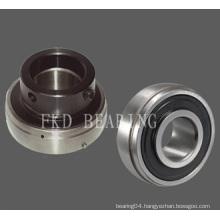 Ball Bearing Manufacturer China Factory (HC205)