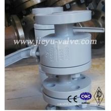 Кованый шаровой кран A105