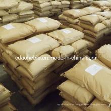 Sodium Amino Acid Powder for Feed Additive