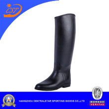 Original and Tradition Riding Boots