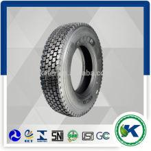 Toyo Truck Tyres wholesale