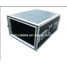 Pelican Rackmount Flight Case
