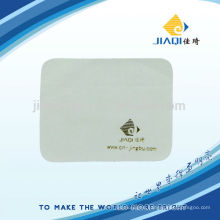 microfiber cloth for aluminium window frame and glass