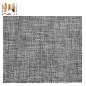 factory price woven bedroom home decor wall papers