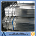 Customized Security Hot Dip Galvanizing Sheep fence with Factory Price