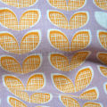 120days LC stretch tent fabric for leggings