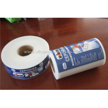 Best Quality for Fiberglass Drywall Joint Tape,Fiberglass Self-adhesive Joint Tape,Drywall Joint Tape Wholesale from China Fiberglass Self Adhesive Joint Tapes export to Lebanon Supplier