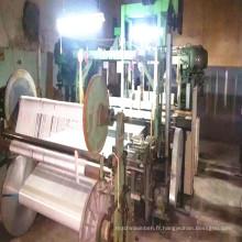 30 ensembles usés de machines textiles en velours en vente à la vente