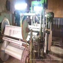 30 conjuntos Usados Running Velvet Máquinas Têxteis à venda