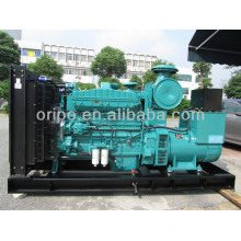 Генератор переменного тока 220В / 380В Стэмфордский генератор переменного тока