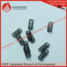 ชุดยางยืด Super Spring JUKI 12MM SMT Feeder Spring