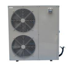 CE/EMC/LVD Approval Pool Heat Pump