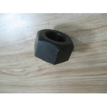 Heavy Hex Nuts(A194 2H)