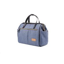 Детская сумка в стиле Tote Bag