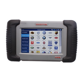 Autel MaxiDAS® DS708 Diagnose-Tool-Update online