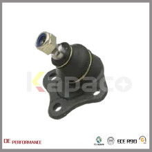 Suspension System OE 1J0-407-365 High Performance Vehicle Ball Joint For Audi A2 A3