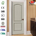 Molded Single Interior Door