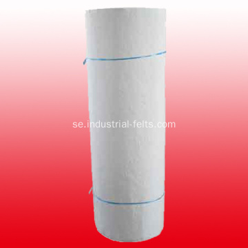 Armagel Aerogels Industrial Insulation Solutions