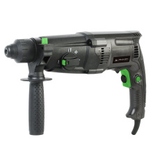 Marteau rotatif AWLOP 32mm 1100w