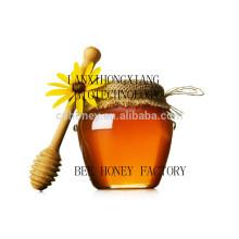 trevo de mel