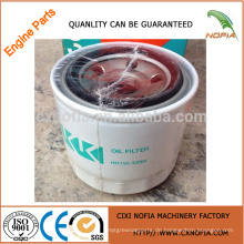 Top Qualität Kubota Motor Filter Kubota Motor Teile