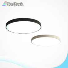 60cm led ceiling downlight 600mm round panel