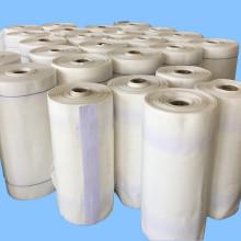 PP Mono-Filament Liner Fabric