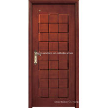 china solid wood doors