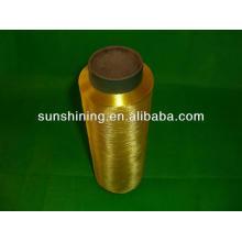 fil continu de filament à viscose brillant 300D / 60F