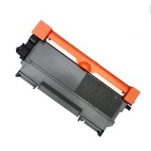 For Toner HL2130 TN-2015, Compatible Brother TN2015 TN 410 For Toner HL2130