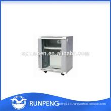 OEM Factory Price Stamping Metal Box