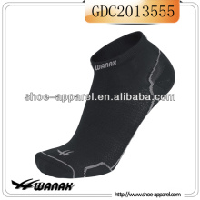 2013 High Quality Running Wear Air Socks Manufacture