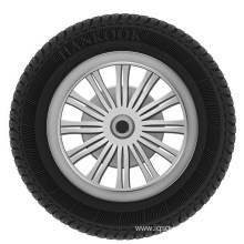 High Quality for Pre-Shipment Inspection Service Inspection for Tires in Asia Countries supply to India Manufacturers