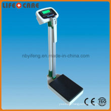 Medical Electronic Health Body Scale