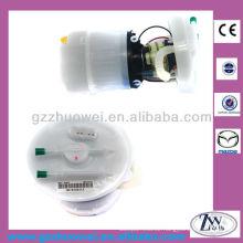 Ausgezeichnete OEM-Qualität Mazda 3 Teile Kraftstoffpumpe OEM: 5M51-9H307 / 5M51-9H307AA