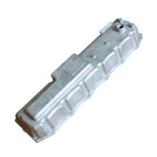 Molde de fundição de alta pressão para panela de óleo / fundições