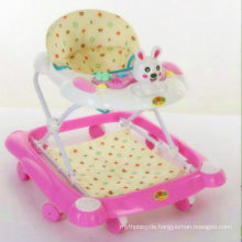 New Baby Product Baby Walker with Factory Price