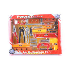 2013 Hot Sale tool set