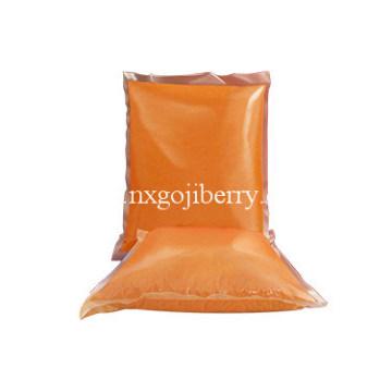 Excellent Goji Powder From Ningxia Zhengyuan