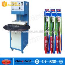 Máquina semiautomática de alta calidad de la ampolla de la cubierta BS-3180 para los juguetes con el mejor precio