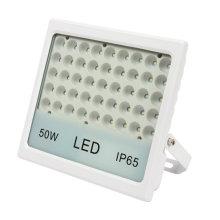Nueva luz de inundación del LED Venta caliente 45W Color blanco IP65