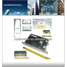 Aufzug Bremse Teile, Aufzug Motorbremse, Aufzug Maschine Bremse KM885513G01