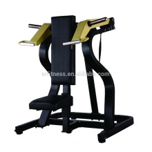 Presse à épaules FW03 XINRUI fitness