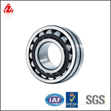 Hot Sale 20000C,20000CK Spherical Roller Bearing