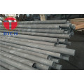 4 carbon seamless steel pipe casing