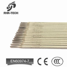 e7018 electrode welding rod 300-450mm length electrode