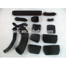 Choose China Cheap Cost Car Tyres,Cheap Tires,Auto Rubber