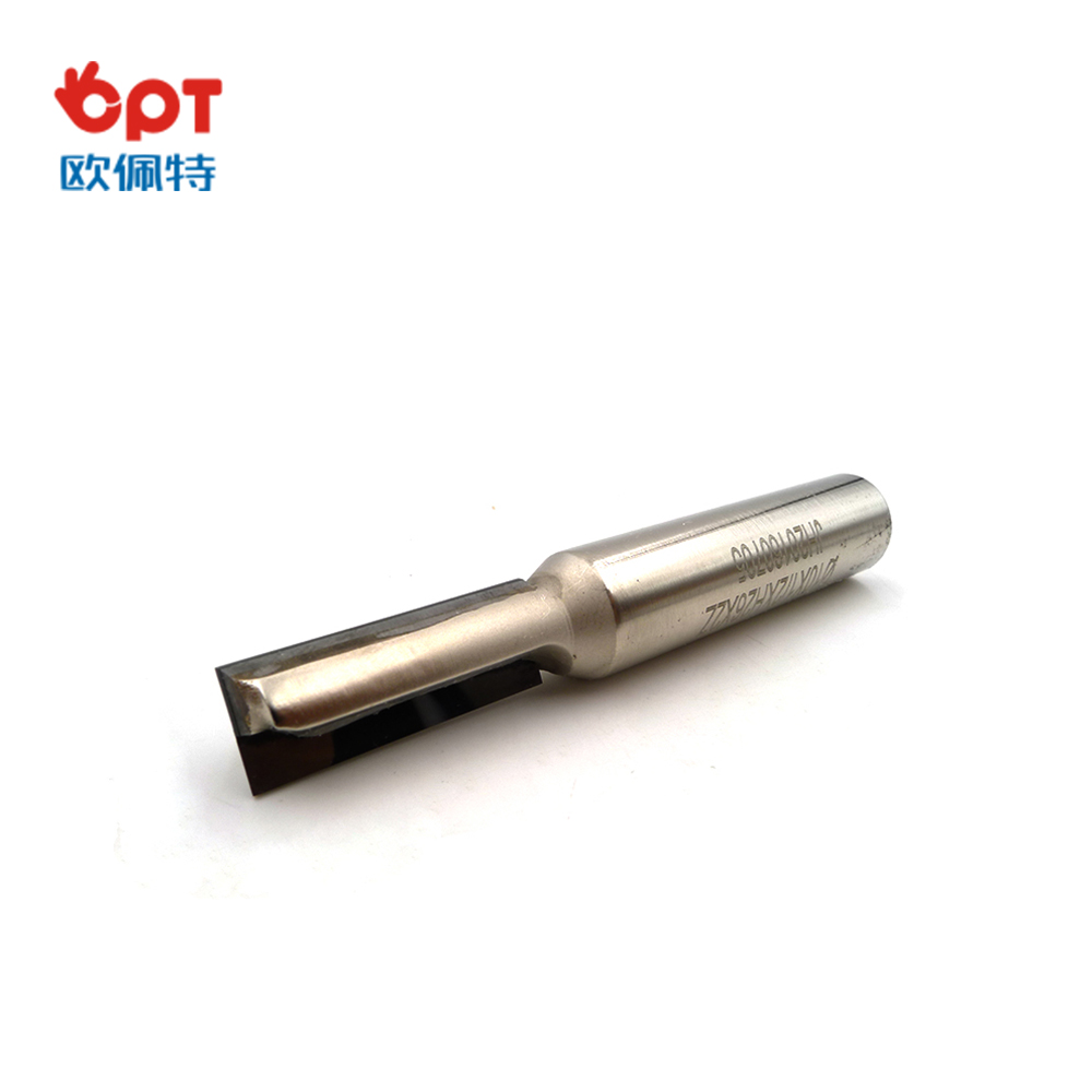 PCD Router Bits for Wood
