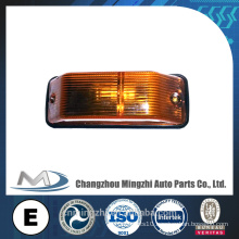 bus side lamp bus side marker auto led lighting system HC-B-14066